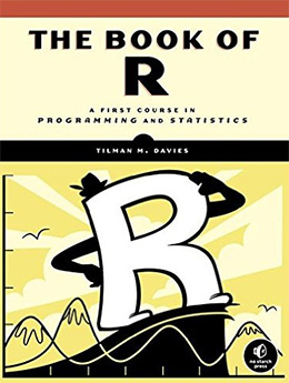 book of r