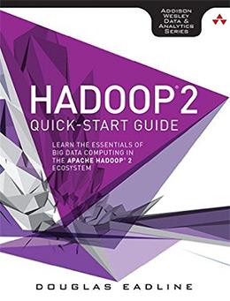 hadoop2 quickstart
