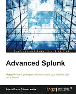 advanced splunk