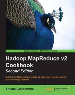mapreduce cookbook