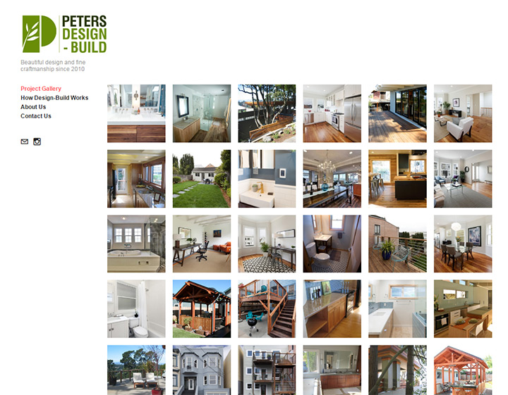 peters design build