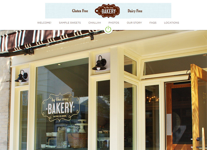 btw bakery