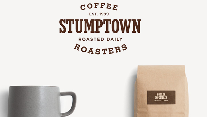 sumptown coffee website