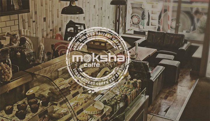 moksha cafe website