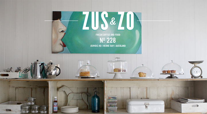 zus and zo website