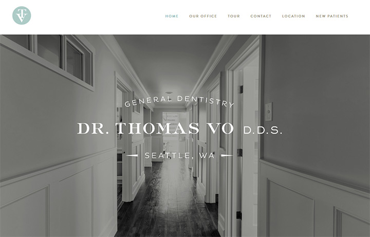 general dentistry seattle