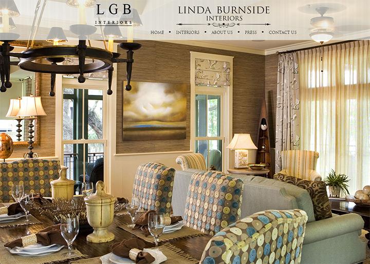 lgb interiors