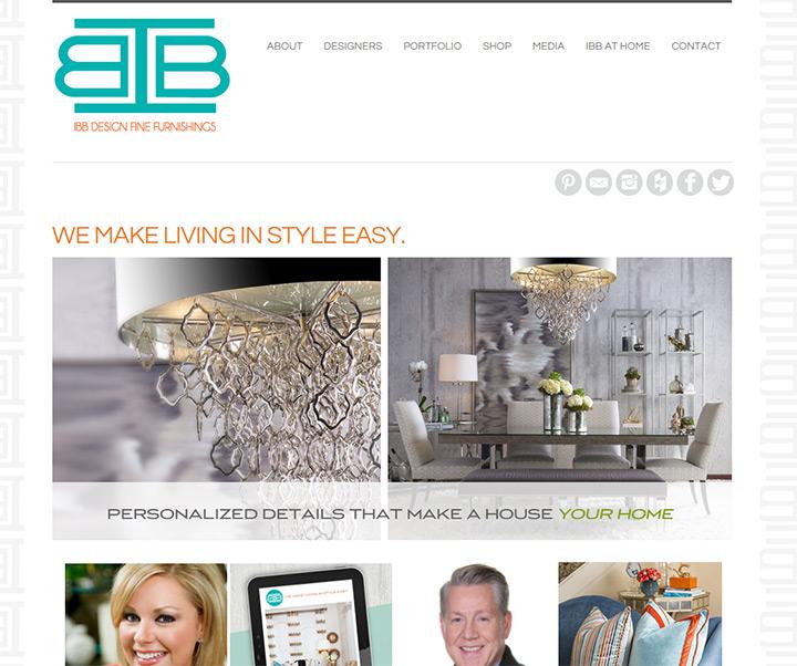 ibb design
