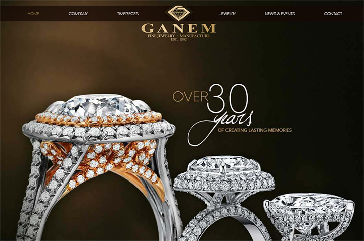ganem jewelers