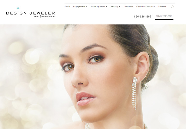 design jewelers