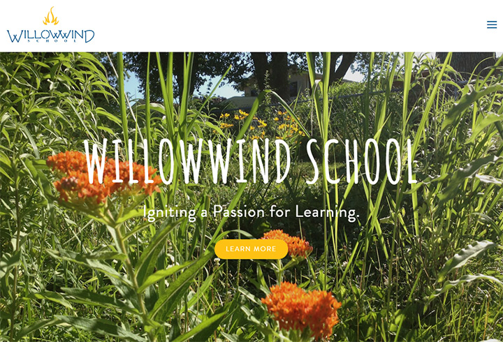 willow wind school
