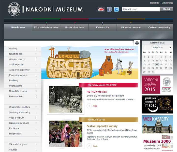 nardoni museum