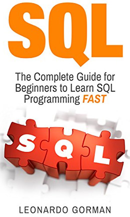 Learn SQL: Best SQL tutorials, courses & books 2019 – ReactDOM