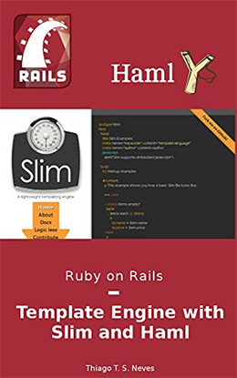 15 Best Books To Learn Ruby on Rails From Scratch