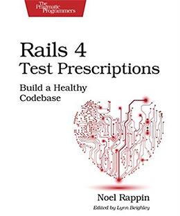 rails4 test prescriptions
