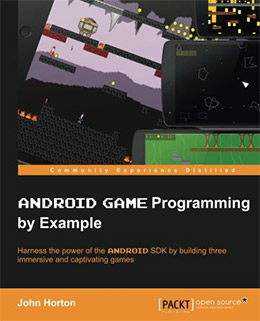 android game programming