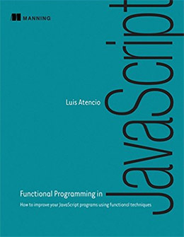 functional programming js