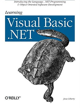 Best vba book for beginners