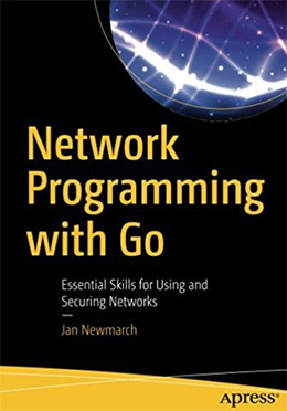 networking with go