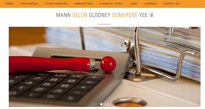mann gelon glodney gumerove