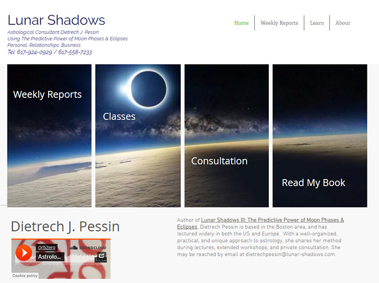 lunar shadow dietrich