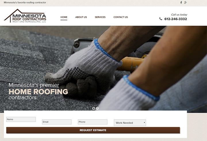 mn roofing contractors