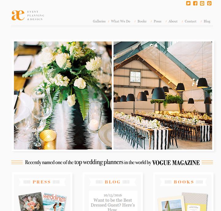 100 best wedding party event planning websites alison events junglespirit Choice Image