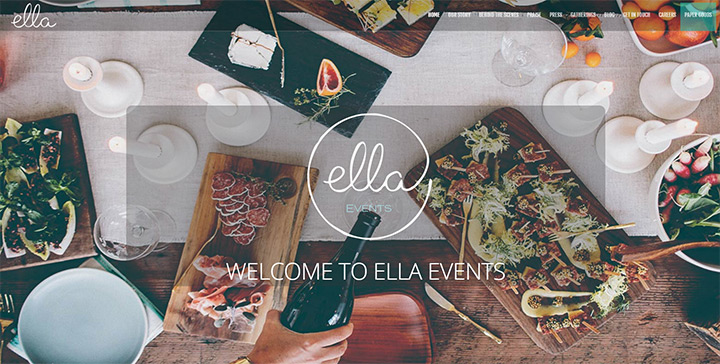 ella events