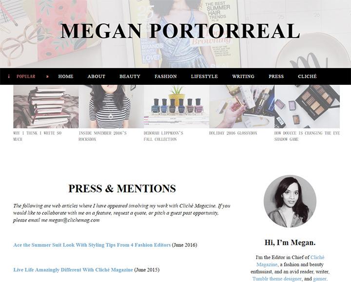 portorreal blog