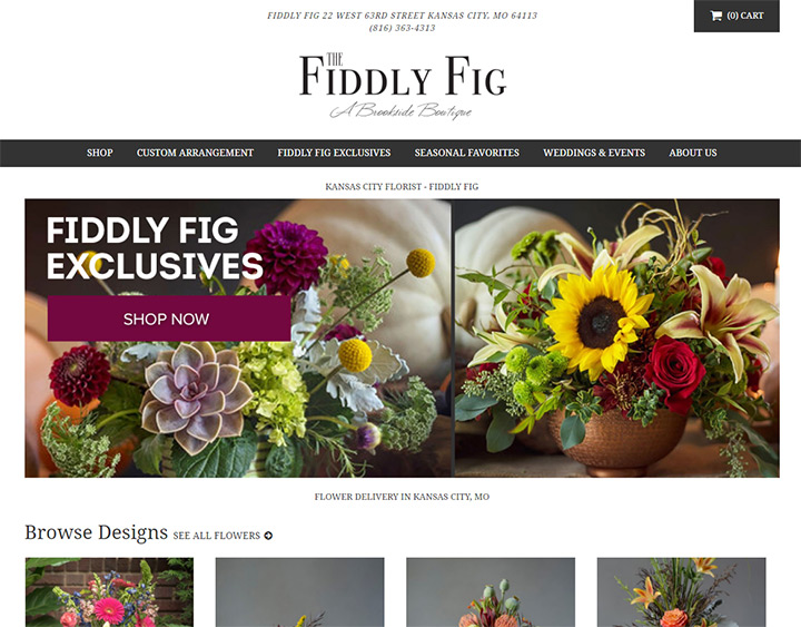 fiddly fig florist