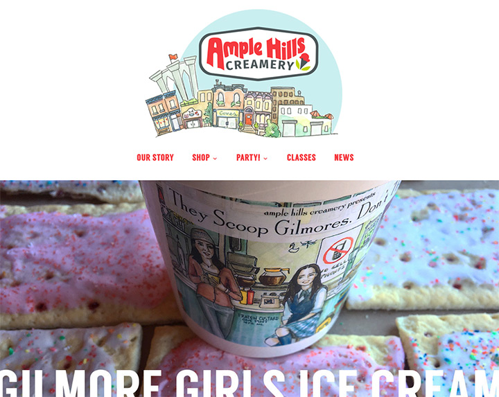 ample hills ice cream