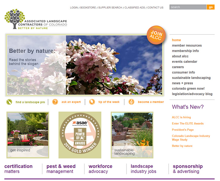 alcc landscaping
