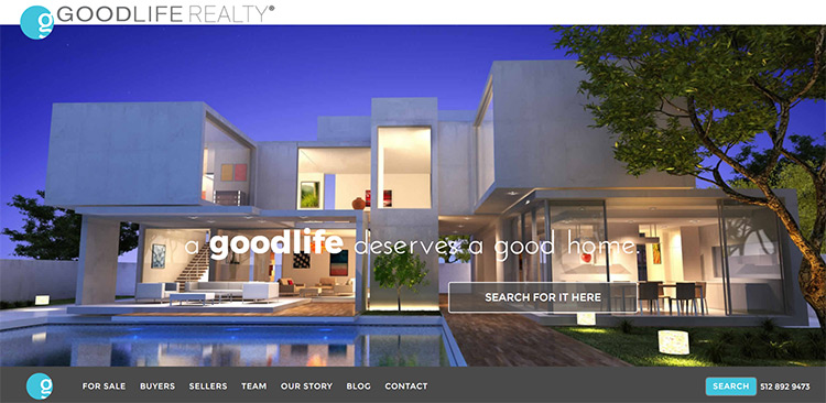 goodlife realty
