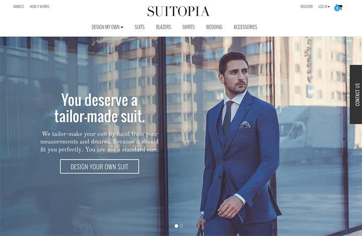 suitopia