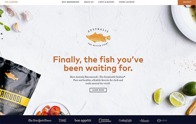 better fish