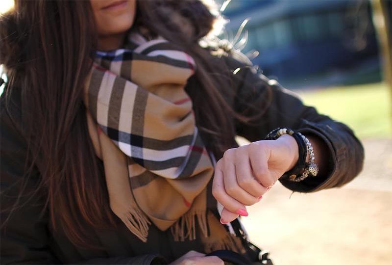 girl fashion accessories